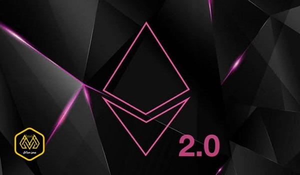 نقشه راه اتریوم 2.0 برای 10 سال آینده