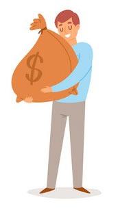 اختلاف قیمت بین صرافی ها