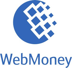 لوگو شرکت وبمانی