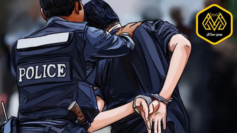 دستگیری 14 کلاهبردار بیتکوینی در مالزی