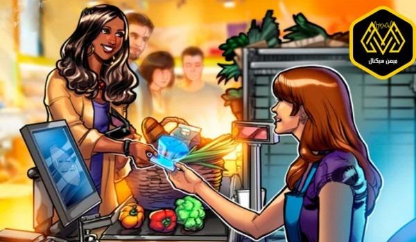 خرید خوراک و پوشاک بیشترین موارد مصرف ارز دیجیتال