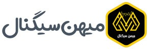 mihansignal-logo