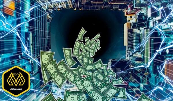 زیان خالص 148 میلیون دلاری تولید کننده سخت افزار ماینینگ