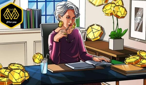 افزایش چشمگیر زنان فعال در دنیای ارز دیجیتال در چهارماهه اول 2020