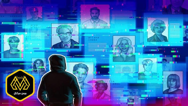 فروش اطلاعات دهها هزار کاربر لجر، تزور و کیپکی توسط یک هکر