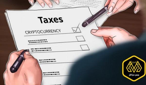 حمایت دو سوم کاربران از مالیات بر دارایی های ارز دیجیتال