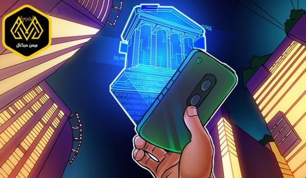 گروه سازنده تیک تاک به دنبال ورود به دنیای مالی دیجیتال