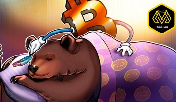 سه دلیل برای شروع روند جدید صعودی قیمت بیت کوین