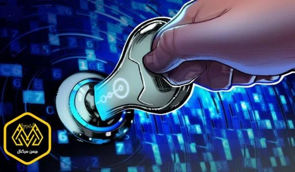 رونمایی از یک ابزار رایگان برای رمزگشایی فایل های آسیب دیده توسط باج افزار VCryptor