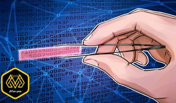 سه روش هک صرافی های ارز دیجیتال