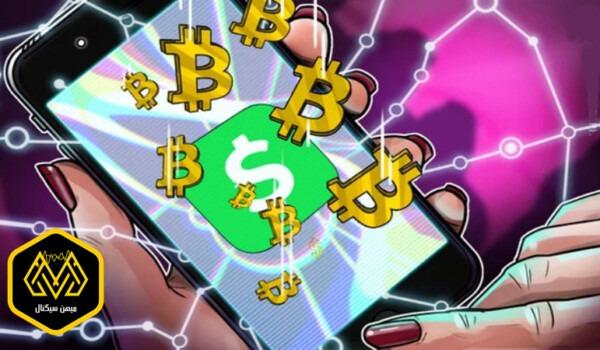 تبدیل صرافی به بانک: اخذ مجوز بانکداری آمریکا توسط صرافی ارز دیجیتال کراکن