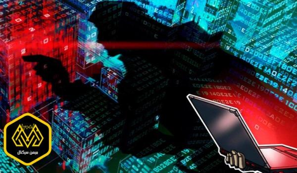 هشدار مایکروسافت به دارندگان ارز دیجیتال درباره بدافزار جدید