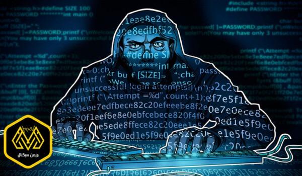 بستن مرزهای آرژانتین و در خواست باج 4 میلیون دلاری بیت کوین توسط هکرها