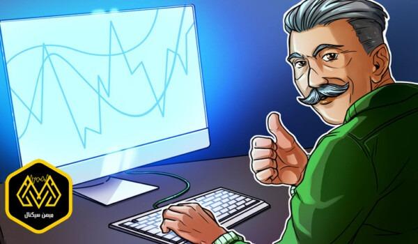 عدم نگرانی تریدرها از افت قیمت اتریوم پس از هک کوکوین