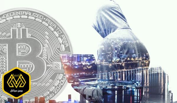 حمله مداوم هکرها به هفتمین کیف پول بزرگ بیت کوین برای سرقت 700 میلیون دلاری