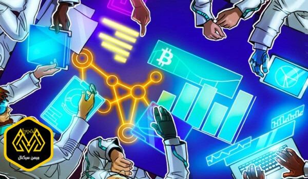 جدا شدن بیت کوین از بازارهای سنتی با پیش بینی رالی نفسگیر
