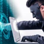هک 24 میلیون دلاری پروتکل دیفای هاروست فایننس