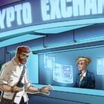 بازگشایی خدمات سپرده و تسویه پس از هک شدن کوکوین