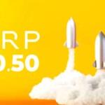 تحلیل ریپل 3 آذر 99