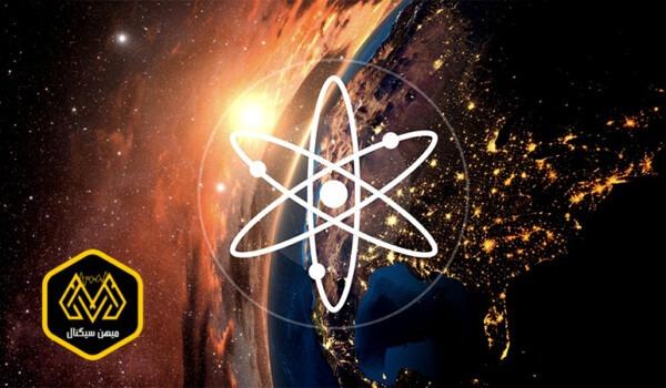 تحلیل آلت کوین اتم 11 دی 99