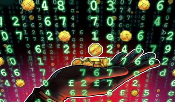 برداشت بخشی از سرمایه سرقت شده در هک اکسمو