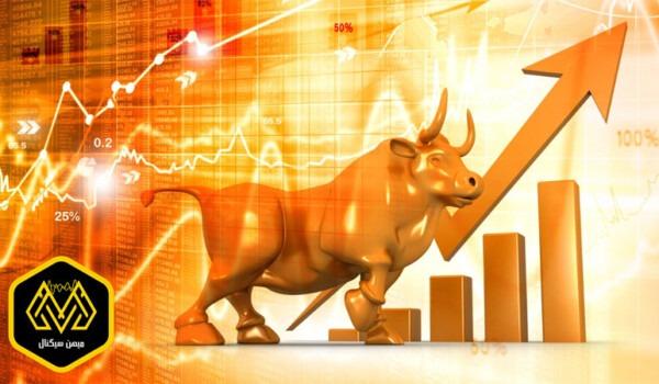 احتمال رسیدن قیمت بیت کوین به 146 هزار دلار در رقابت با طلا