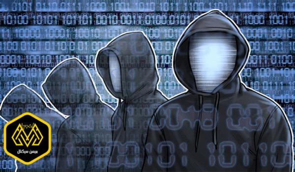 کاهش 57 درصدی جرایم ارز دیجیتال و افزایش هک دیفای