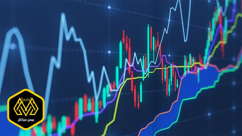 افزایش تقاضا برای ارز دیجیتال، ورود حقوقی ها