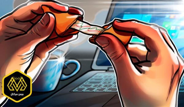 چهار هاوینگ در سال 2021 در انتظار ارزهای دیجیتال است