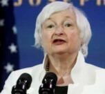 برنامه های دولت جدید آمریکا برای بیت کوین و ارز دیجیتال
