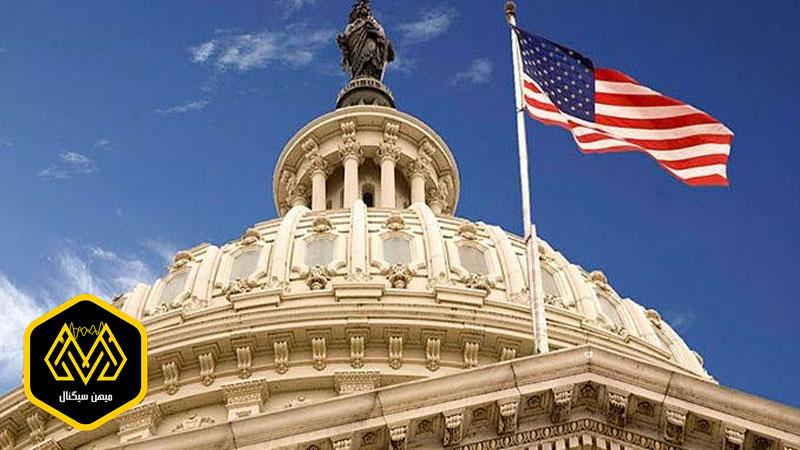 تصویب بسته محرک اقتصادی 1.9 تریلیون دلاری بایدن در کنگره