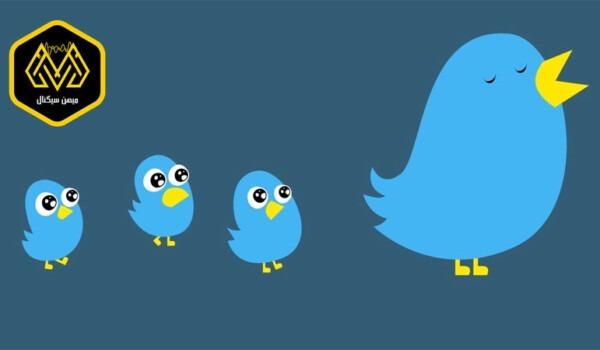 خرید اولین توئیت جک دورسی در مزایده NFT توسط یک ایرانی