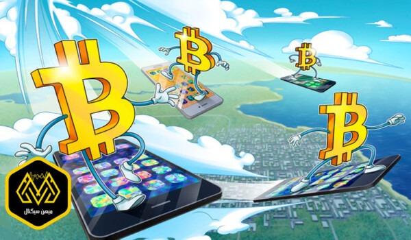 شروع خدمات پرداخت ارز دیجیتال توسط پی پل