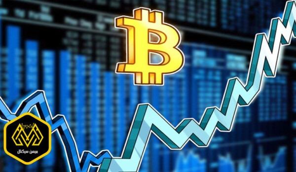 مجله خبری 22 فروردین 1400: افزایش قیمت اتر و بیت کوین