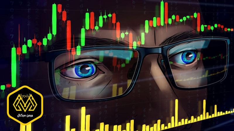 گزارش تحلیلی وضعیت بازار ارز دیجیتال 18 فروردین 1400