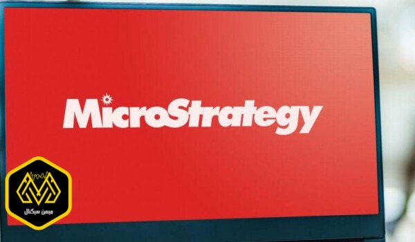 خرید 15 میلیون دلار بیت کوین توسط مایکرواستراتژی