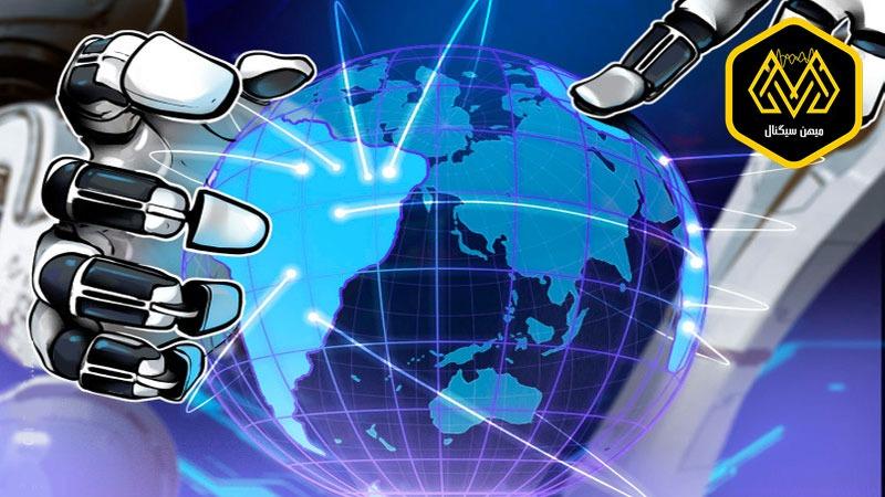 خلاصه مهمترین خبرهای دنیای ارز دیجیتال 19 فروردین 1400