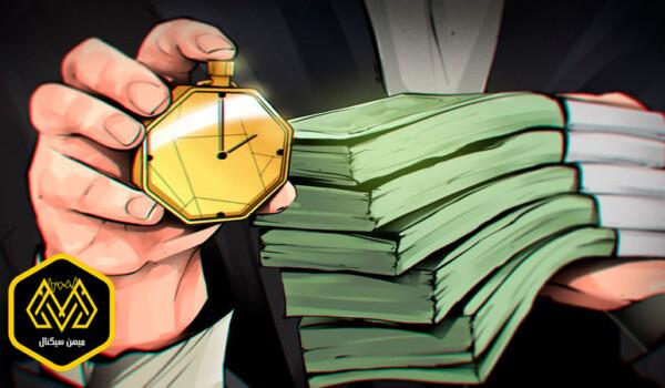 گزارش تحلیلی وضعیت امروز بازار ارز دیجیتال 9 اردیبهشت 1400