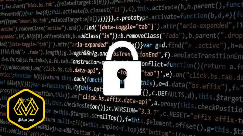 سرقت 81 میلیون دلار ارز دیجیتال در سال 2021