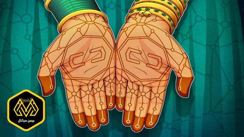 دولت هند درصدد بازنگری ممنوعیت ارزهای دیجیتال
