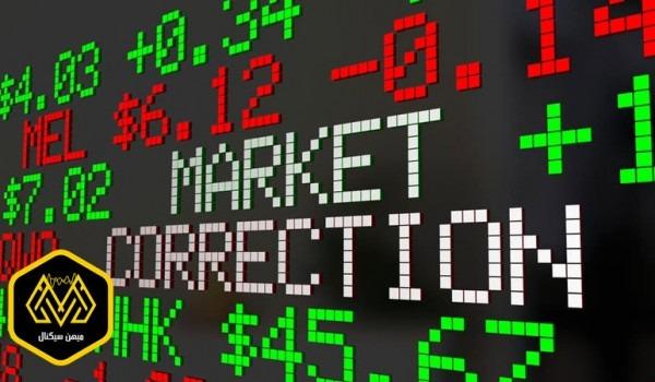 گزارش وضعیت بازار ارز دیجیتال 27 اردیبهشت 1400