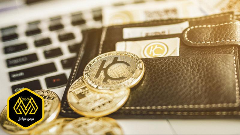 زوج های در حال طلاق دارایی هایشان را با ارز دیجیتال از هم پنهان می کنند