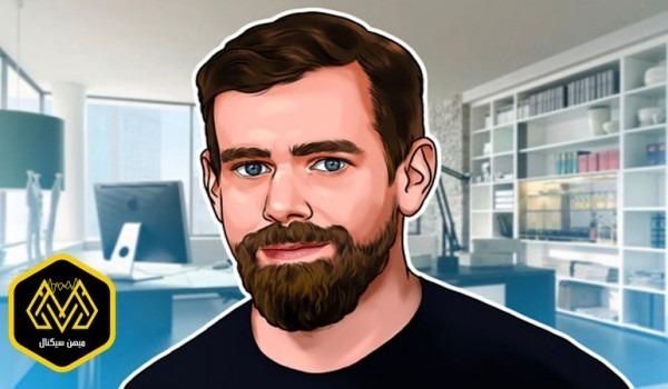برنامه اسکوئر برای ساخت کیف پول سخت افزاری بیت کوین