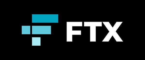 معرفی و آموزش FTX