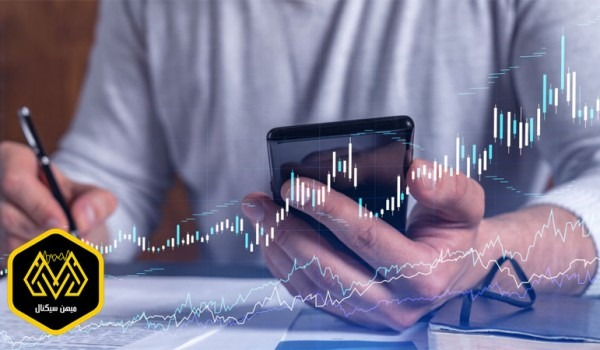 پیشبینی رسیدن قیمت بیت کوین به 100 هزار دلار در 6 تا 12 ماه آینده