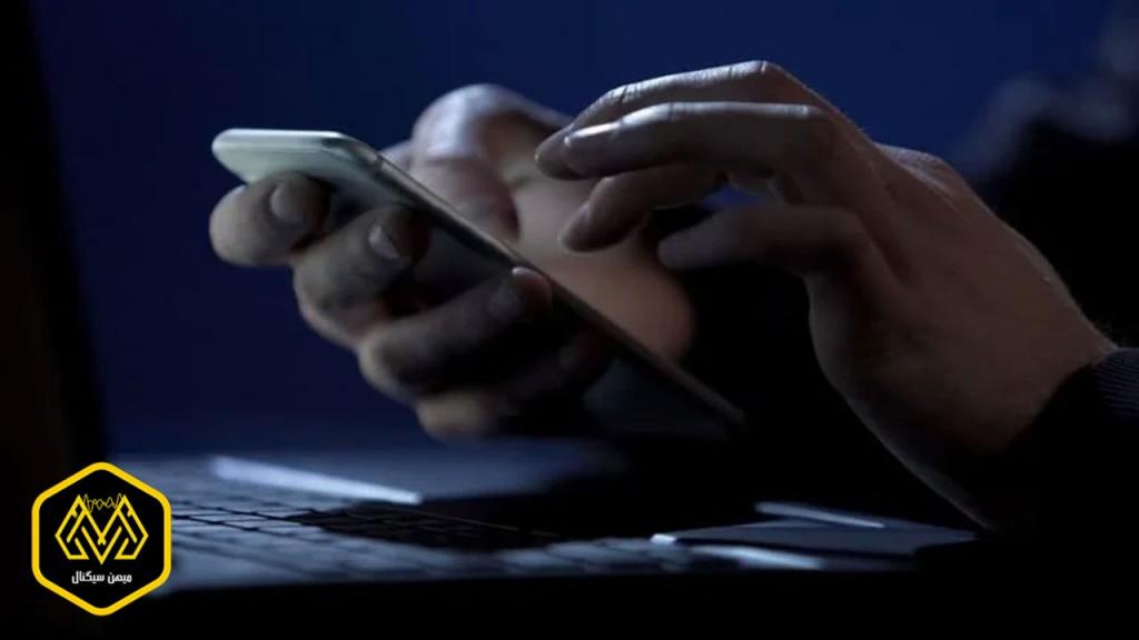 حذف نرمافزارهای کلاهبرداری ماینینگ ارز دیجیتال از گوگل پلی