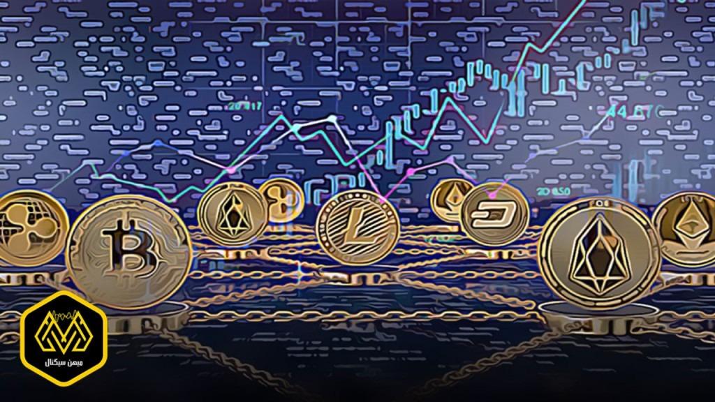گزارش تحلیلی وضعیت بازار ارز دیجیتال 28 مرداد 1400