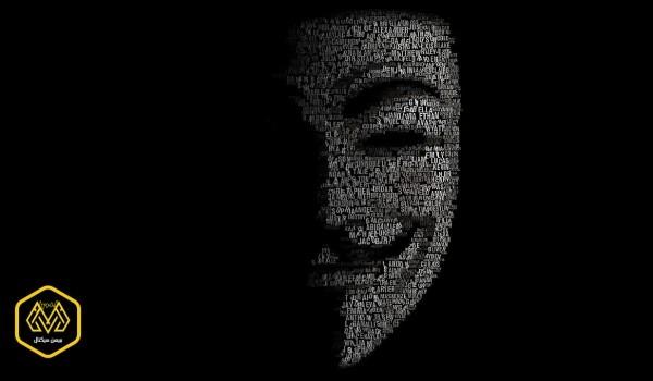 دعوت از هکر پالی نتورک برای همکاری به عنوان مشاور امنیتی