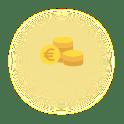 عرضه اولیه سکه