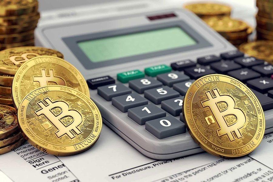 ماشین حساب ارز دیجیتال چیست و چه کاربردهایی دارد؟
